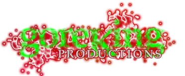 goreking productions